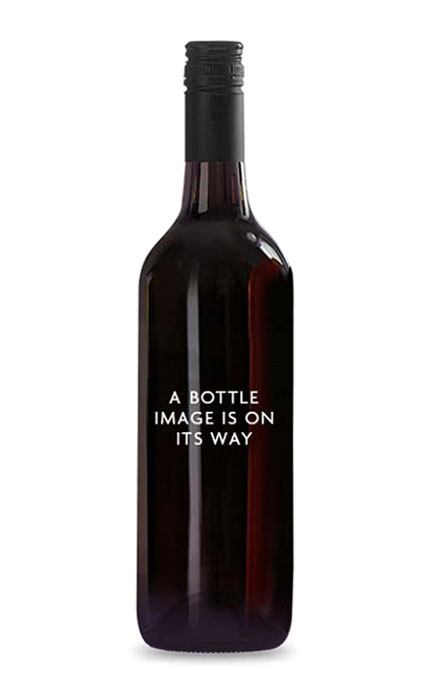 Baillie-Grohman Estate Winery Recolte Blanc White Blend 750 mL